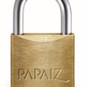 Papaiz_200_Serie_4d33c81b0fed4