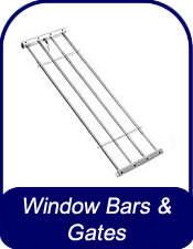 bars-product-tag