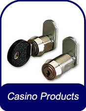 casino-product-tag