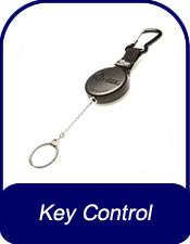 key-control-product-tag