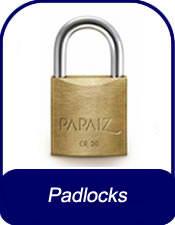 padlocks-product-tag
