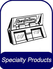 specialty-product-tag