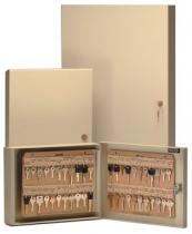 Cabinet-vel-key-med