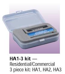 HA-1-3-kit