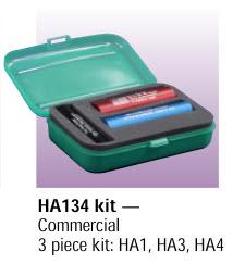 HA-134-kit