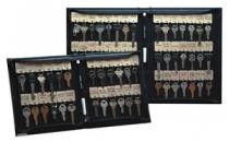 Zipper-vel-key