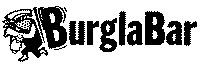 BurglaBar - Over 175,000 Sold!