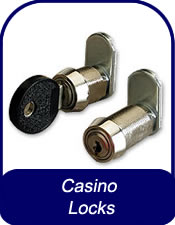 Casino Locks